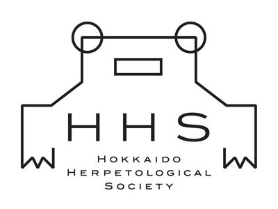 ハープソンHokkaido 2015-2017結果報告書