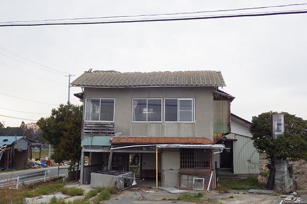 0423minamisoma_fukei (9)
