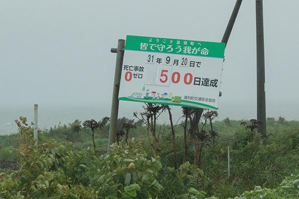 Typhoon after typhoon